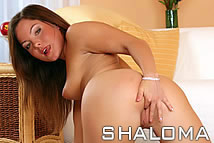 See More of Shaloma Here